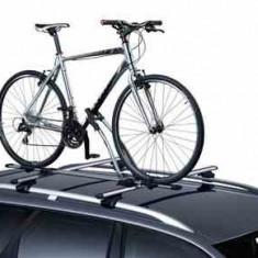 Suport 1 Bicicleta Pavilion Auto Thule FreeRide 532 - Suport Bicicleta