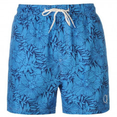 Sort plaja barbati Ocean Pacific-S-M-L-XL-XXL, Din imagine