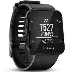 Garmin Forerunner 35 ! Smartwatch, fitness watch, Alte materiale, Android Wear