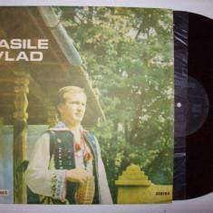 Disc vinil VASILE VLAD (ST - EPE 03569)