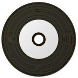 Disc Discuri Vinil Vinyl diferite genuri peste 50 bucati