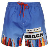 Sort plaja barbati Ocean Pacific-S-M-L-XL, Din imagine