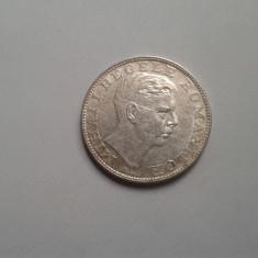 Romania 200 lei 1942-278 - Moneda Romania
