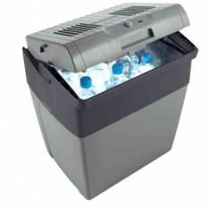 Lada frigorifica WAECO 9103501408 - Lada frigorifica auto