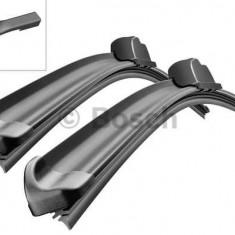 Set stergatoare auto Bosch Aerotwin 600/500 mm Audi