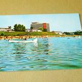 Mangalia - barca Salvamar - 2+1 gratis - RBK17722 - Carte Postala Transilvania dupa 1918, Necirculata, Fotografie