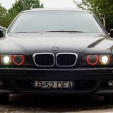 BMW E39 2500D Common rail