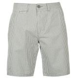 Pantaloni scurti casual Pierre Cardin-S-M-L-XL-XXL