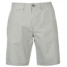 Pantaloni scurti casual Pierre Cardin-S-M-L-XL-XXL - Bermude barbati, Culoare: Din imagine