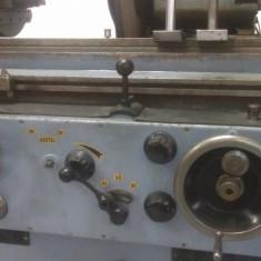 Vand masina de rectificat vibrochen - Strung