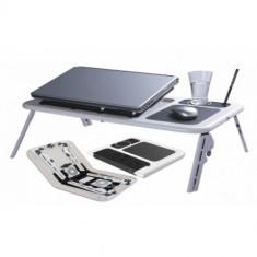 E Table -masa laptop
