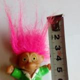 Figurina troll t37 - Figurina Desene animate