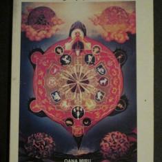 Aventura cosmica a evolutiei Astrologie si psihologie - Carte astrologie