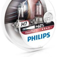 Bec Far Philips 12972VPS2 H7 VisionPlus