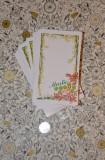 Cartonas / Cartonase Martisoare / Martisor