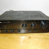 Amplificator Pioneer A-333 - Amplificator audio