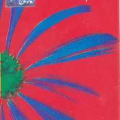 Caseta audio: Directia 5 - Cantece noi (2000) - in stare foarte buna - Muzica Pop, Casete audio