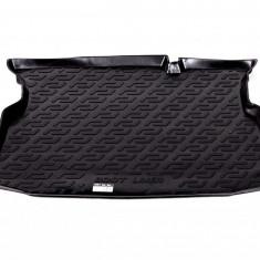 Covor portbagaj tavita Fiat Albea 2002-2012 berlina ( PB 5108 ) - Tavita portbagaj Auto