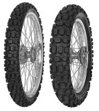 Motorcycle Tyres Mitas MC23 Rockrider ( 140/80-18 TT 70R Marcaj M+S, Roata spate )
