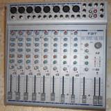 Mixer activ FBT PICKUP 88A Altele