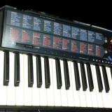 Orga Yamaha Yahama PSR.76