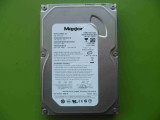HDD 160GB Maxtor DiamondMax 20 STM3160211AS SATA - BAD-uri