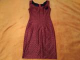 Cumpara ieftin Rochie Eleganta pentru evenimente ocazii deosebite seara rochii dama marimea 36
