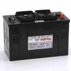 Baterie Auto Bosch T3 90Ah 540A