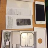 iPhone 5 Apple alb 16 gb neverlock, Neblocat