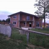Vand Casa - Casa de vanzare, 180 mp, Numar camere: 6, Suprafata teren: 23000
