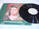 Cumpara ieftin DISC VINIL NAARGHITA-MELODII DIN FILME INDIENE EDE 0941