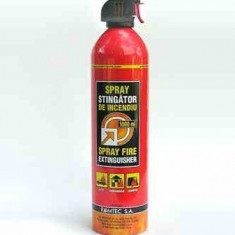 Stingator Auto Tip Spray 1000ml