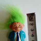 Figurina troll t36 - Figurina Desene animate