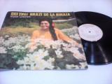Cumpara ieftin DISC VINIL IRINA LOGHIN CEI TREI BRAZI DE LA SINAIA RARITATE!!!EPE 01005