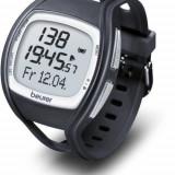 Beurer Ceas pentru monitorizarea pulsului Beurer PM45