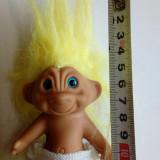 Figurina troll t29 - Figurina Desene animate