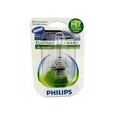 Bec Far Philips 12972ELC2 H7 LongLife EcoVision