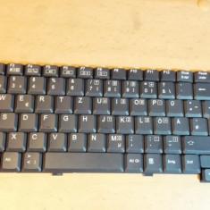 Tastatura Laptop Fujitsu Siemens Amilo D 1845 MP-0268600033471