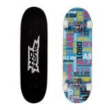 Placa Skateboard No Fear 28 inch, Copii