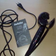 BaByliss Curl Secret - Ondulator de Par