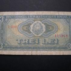 3  lei  1966  F. 0003