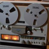 Magnetofon TEAC X 3  --absolut ca nou-- Tascam