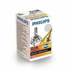 Bec Far Faza Lunga Philips 42306VIC1 D3R Vision