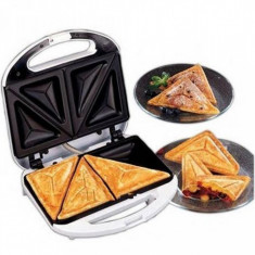 Sandwich maker Nikai SF-01