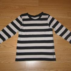 Bluza pentru copii fete de 3-4 ani la h&m, Marime: Masura unica, Culoare: Din imagine
