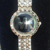 Ceas Versace michael kors rolex hublot - Ceas dama, Mecanic-Automatic