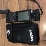 Garmin GPS 90 portabil