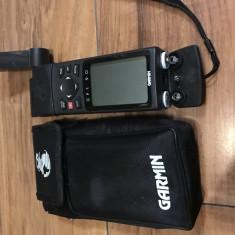 Garmin GPS 90 portabil, 3 inch, Fara harta