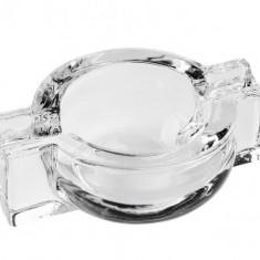 Scrumiera trabuc sticla 422210