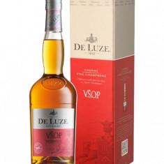 Cognac De Luze VSOP Fine Champagne 40% 70cl